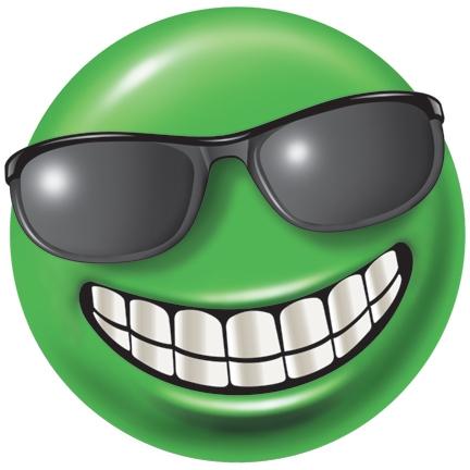 3-D-Smiley_lg.JPG