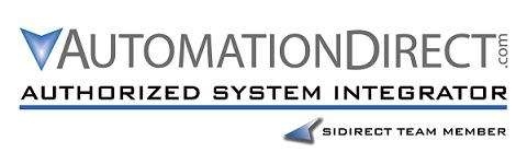 SIDirect_Authorized_SI_Logo_Small.JPG